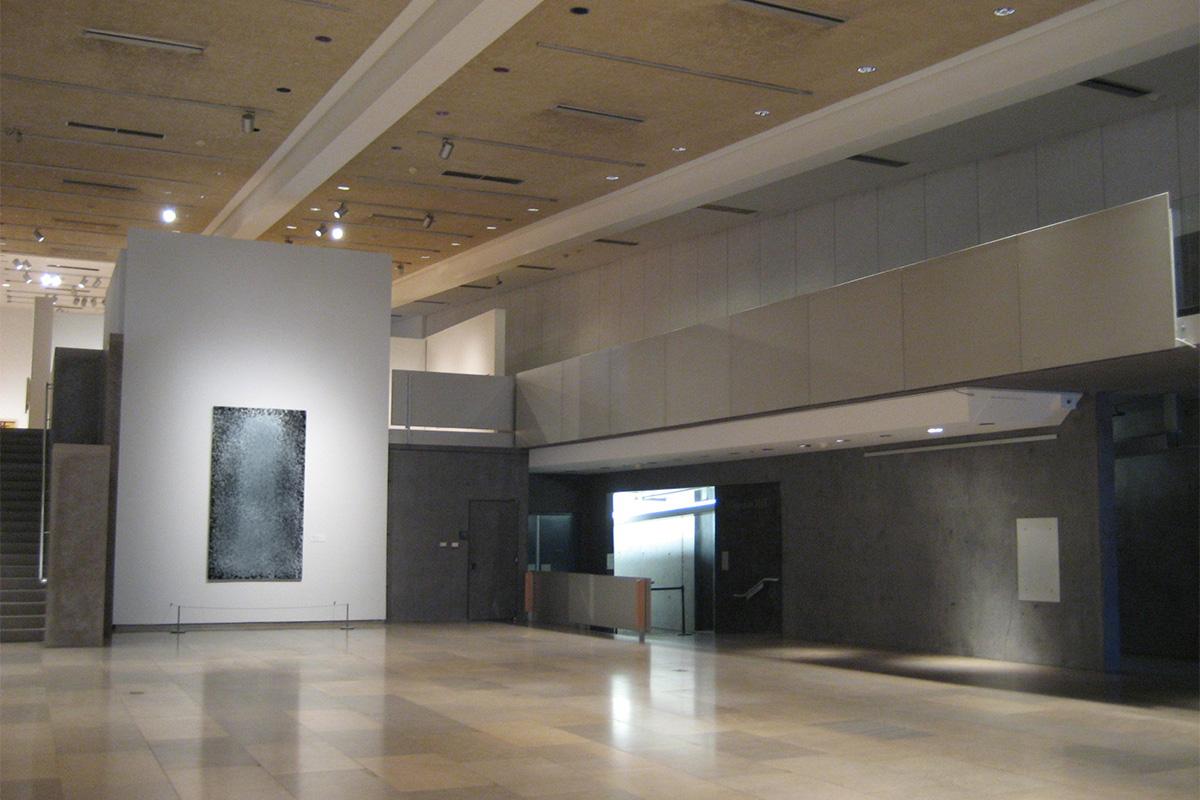 Phoenix_Art_Museum